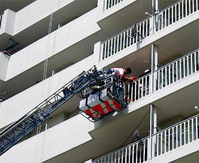 消防の連携強化へ