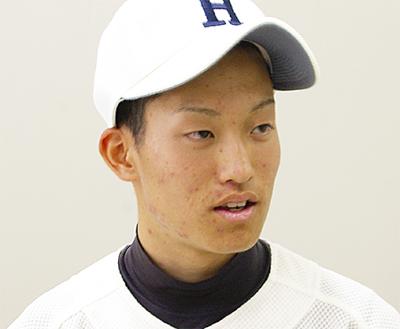 粘りの野球で関東へ