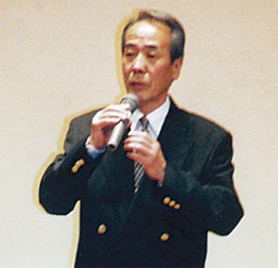 カラオケ発表会開催