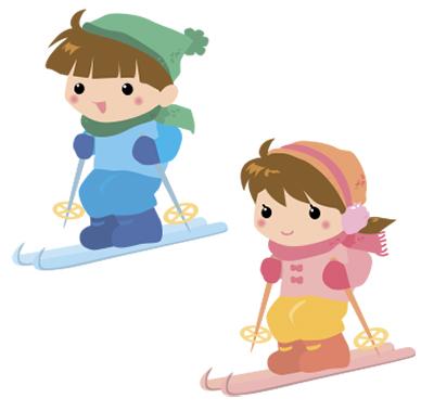 初滑りツアー参加者募集