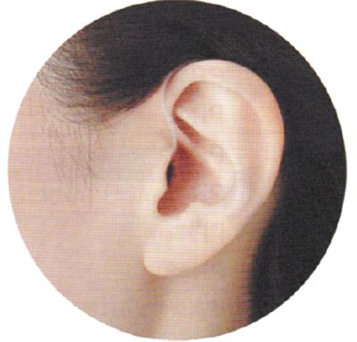 補聴器相談店がオープン