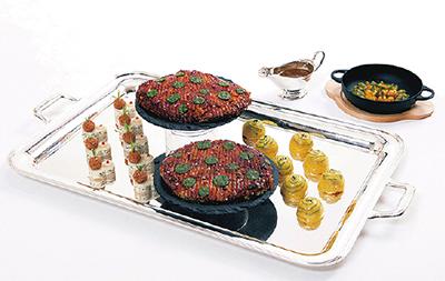 横浜のフレンチ・フランス料理ランキングTOP10 -  …