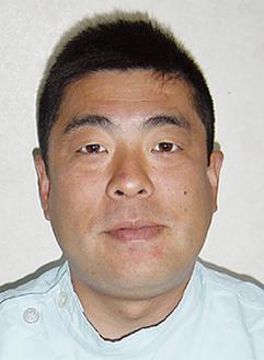 柴田高彰院長