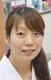小児科専門医に聞くインフルエンザ、予約不要で予防接種