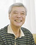 大貫正さん(62)提供会員歴:約1年
