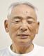 竹田 栄さん