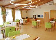 参加無料のパン作り教室