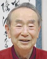 森田 敬(たかし)さん