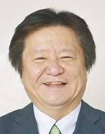 小菅 隆司さん