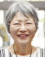 山口 博子さん