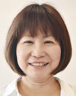 波多野 睦子さん