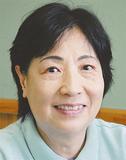 八下田 美弥子さん