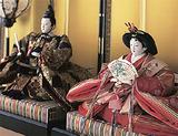 11月11日に人形供養祭