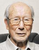 田中 俊雄さん