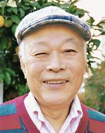 齋藤 茂さん