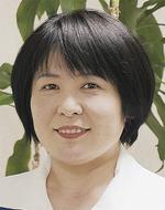 小田 眞知子さん