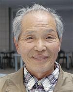 八木 勇喜さん
