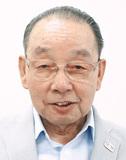 大瀧 五郎さん