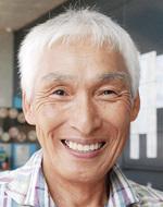佐々木 隆夫さん