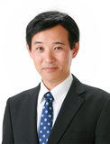 「横浜から信頼の政治を創る」