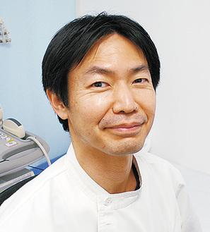 滝沢明利医師