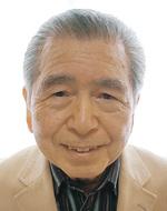 鈴木 幸二さん