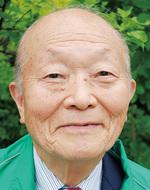 橋本 健一さん