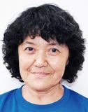 福嶋 直美さん