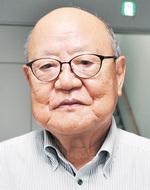 松浦 紀明さん