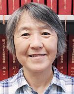 吉田 久美子さん