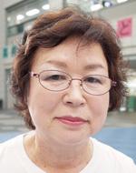 山内 道子さん