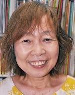 森川美代子さん