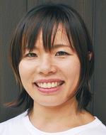 中丸 陽子さん