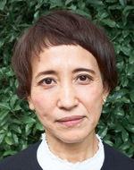上野 京子さん