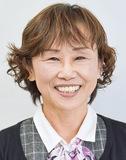櫻井 元美さん