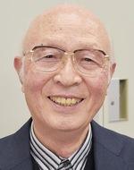 鈴木 清文さん