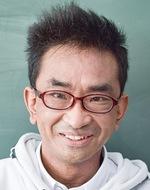 藤井 隆志さん