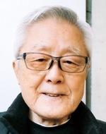 江尻 哲二さん