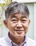 田口 篤之さん