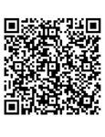 申込み用の二次元コード