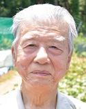 松本 紀靖さん