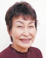 菅野 智美さん