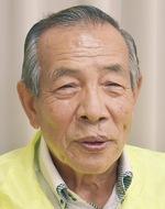 佐藤 茂さん