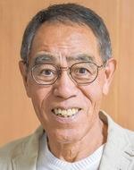 伊藤 清春さん