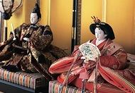 11月6日に人形供養祭