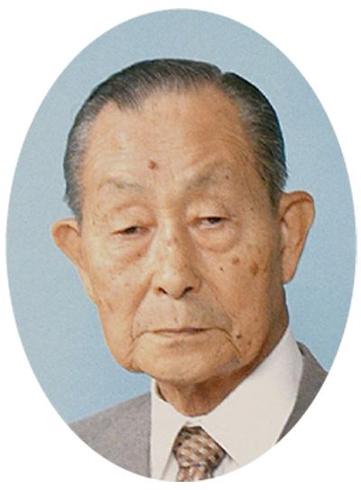 石川元市議が死去