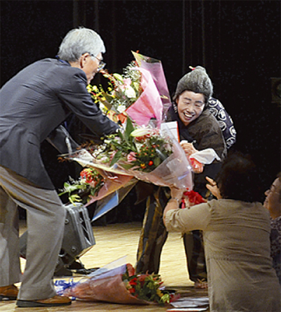 昭和の歌で蘇る青春