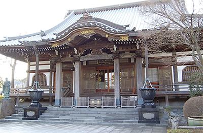 永明寺(ようめいじ)