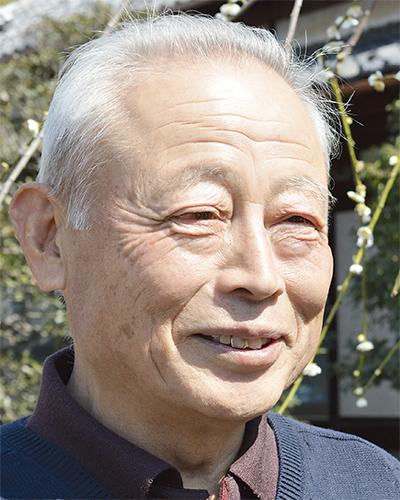 麻生 清さん