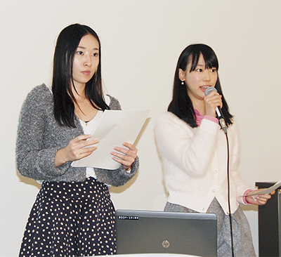 戸塚舞台に商店街活性策